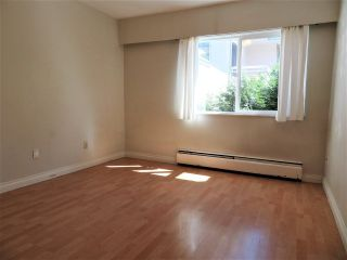 "Photo 10: 305 711 E 6TH Avenue in Vancouver: Mount Pleasant VE Condo for sale in ""PICASSO"" (Vancouver East)  : MLS®# R2278465"