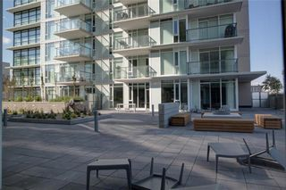 Photo 27: 1205 1188 3 Street SE in Calgary: Beltline Apartment for sale : MLS®# A1102881