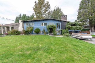 Photo 2: 10981 86A Avenue in Delta: Nordel House for sale (N. Delta)  : MLS®# R2512907