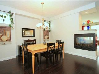 """Photo 4: 3349 PRINCETON Avenue in Coquitlam: Burke Mountain House for sale in """"BELMONT"""" : MLS®# V957858"""
