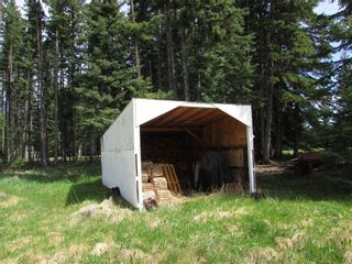 Photo 16: 127, 5241 TWP Rd 325A: Rural Mountain View County Land for sale : MLS®# C4299936