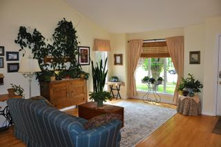 Photo 4: 120 COLONIALE Way: Beaumont House for sale : MLS®# E4256904