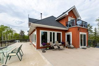 Photo 41: 7 51122 RGE RD 265: Rural Parkland County House for sale : MLS®# E4246128