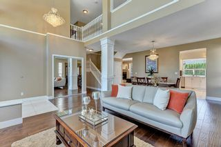 """Photo 6: 7439 146 Street in Surrey: East Newton House for sale in """"Chimney Heights"""" : MLS®# R2602834"""