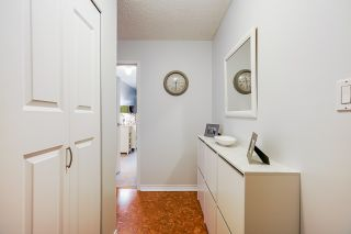 Photo 12: 403 385 GINGER DRIVE in New Westminster: Fraserview NW Condo for sale : MLS®# R2525909
