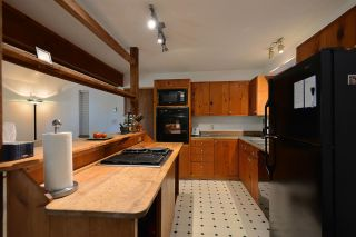 Photo 3: 1646 GRANDVIEW Road in Gibsons: Gibsons & Area House for sale (Sunshine Coast)  : MLS®# R2291197