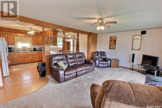 Photo 2: 1309 14th ST W in Prince Albert: House for sale : MLS®# SK867773