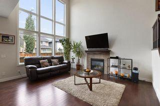 Photo 11: 453 Auburn Bay Drive SE in Calgary: Auburn Bay Detached for sale : MLS®# A1130235