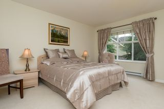 """Photo 25: 31 15450 ROSEMARY HEIGHTS Crescent in Surrey: Morgan Creek Townhouse for sale in """"CARRINGTON"""" (South Surrey White Rock)  : MLS®# R2089379"""
