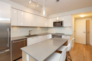 "Photo 8: 409 233 KINGSWAY in Vancouver: Mount Pleasant VE Condo for sale in ""VYA"" (Vancouver East)  : MLS®# R2567280"