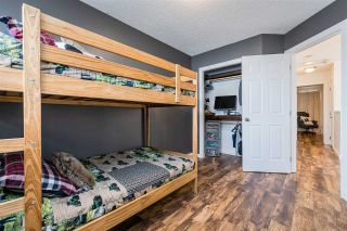 Photo 30: 380 BOTHWELL Drive: Sherwood Park House for sale : MLS®# E4236475