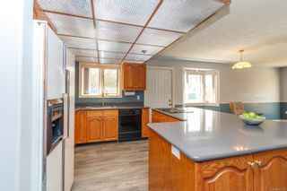 Photo 13: 9942 Swiftsure Pl in : Si Sidney North-East House for sale (Sidney)  : MLS®# 873238