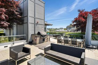 """Photo 29: 119 1777 W 7TH Avenue in Vancouver: Fairview VW Condo for sale in """"Kits 360"""" (Vancouver West)  : MLS®# R2594859"""