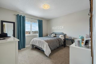 Photo 28: 115 AUTUMN Close SE in Calgary: Auburn Bay Detached for sale : MLS®# A1089997