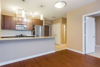 Photo 8: 1505 280 ROSS Drive in New Westminster: Fraserview NW Condo for sale : MLS®# R2360641