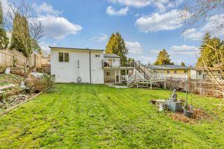Photo 32: 7856 141B Street in Surrey: Bear Creek Green Timbers House for sale : MLS®# R2536971