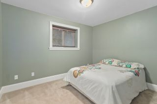 Photo 33: 333 AVALON Drive in Port Moody: North Shore Pt Moody House for sale : MLS®# R2534611