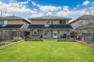 Photo 37: 5711 GARRISON Road in Richmond: Riverdale RI House for sale : MLS®# R2562279