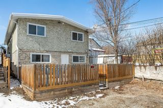 Photo 29: 628 15 Street NW in Calgary: Hillhurst Detached for sale : MLS®# A1087619