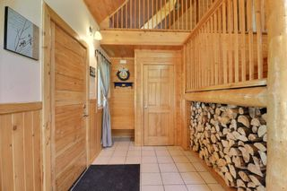 Photo 19: 11510 Twp Rd 584: Rural St. Paul County House for sale : MLS®# E4252512