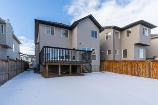 Photo 25: 11 Everhollow Crescent SW in Calgary: Evergreen Detached for sale : MLS®# A1062355