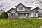 Main Photo: 5751 173 Street in Surrey: Cloverdale BC House for sale (Cloverdale)  : MLS®# R2545820