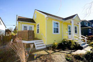 Photo 18: 340 DOUGLAS CRESCENT in Richmond: Sea Island House for sale : MLS®# R2344423