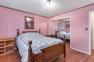 Photo 18: 951 Northmore Rd in : CR Campbell River Central House for sale (Campbell River)  : MLS®# 861064