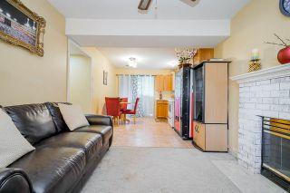 Photo 27: 16156 96 Avenue in Surrey: Fleetwood Tynehead House for sale : MLS®# R2500955