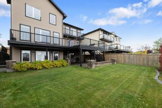 Photo 46: 247 Wild Rose Street: Fort McMurray Detached for sale : MLS®# A1151199