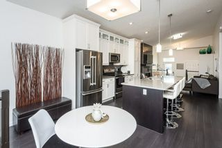 Photo 17: 64 SPRING Gate: Spruce Grove House for sale : MLS®# E4236658
