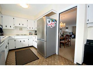 "Photo 7: 5548 1ST Avenue in Tsawwassen: Pebble Hill House for sale in ""PEBBLE HILL"" : MLS®# V1056796"