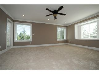 Photo 6: 3400 GISLASON AV in Coquitlam: Burke Mountain House for sale : MLS®# V1002813