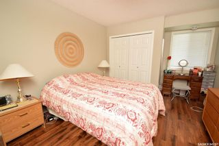 Photo 13: 335 125 Willis Crescent in Saskatoon: Stonebridge Residential for sale : MLS®# SK870090
