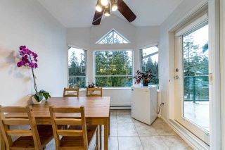 Photo 5: 402 3680 BANFF Court in North Vancouver: Northlands Condo for sale : MLS®# R2505981