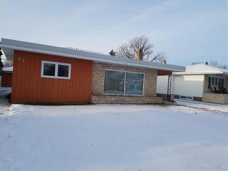 Photo 1: 42 Daffodil Street in Winnipeg: Garden City Residential for sale (4G)  : MLS®# 1932785
