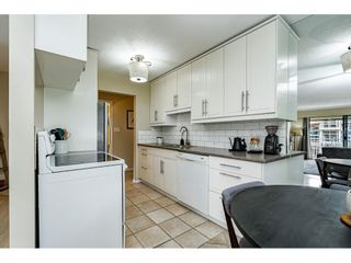"""Photo 12: 302 306 W 1ST Street in North Vancouver: Lower Lonsdale Condo for sale in """"LA VIVA"""" : MLS®# R2577061"""