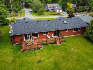 Photo 5: 173 Redonda Way in : CR Campbell River South House for sale (Campbell River)  : MLS®# 877165