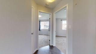 Photo 1: 35 3305 ORCHARDS Link in Edmonton: Zone 53 Townhouse for sale : MLS®# E4266164