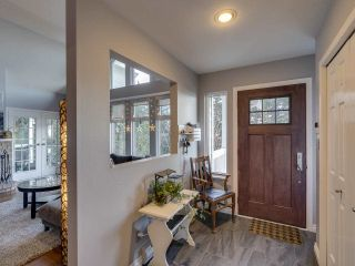 Photo 4: 40 KELVIN GROVE Way: Lions Bay House for sale (West Vancouver)  : MLS®# R2546369