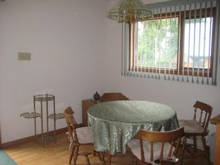 Photo 7: 4222 Saratoga Road in Scotch Creek: House for sale : MLS®# 10030681