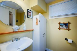 Photo 34: 88 Lynnwood Drive SE in Calgary: Ogden Detached for sale : MLS®# A1123972