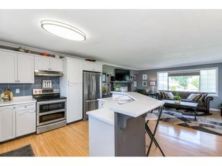 Photo 11: 41706 KEITH WILSON Road in Chilliwack: Greendale Chilliwack House for sale (Sardis)  : MLS®# R2581052