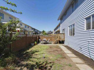 """Photo 19: 22621 FRASERBANK Crescent in Richmond: Hamilton RI House for sale in """"HAMILTON RI"""" : MLS®# R2169940"""