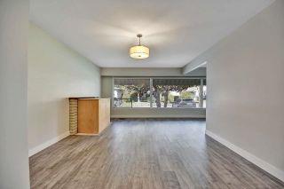 Photo 9: 14998 BLUEBIRD Crescent in Surrey: Bolivar Heights House for sale (North Surrey)  : MLS®# R2624250