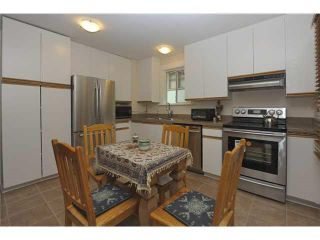 Photo 4: 3588 W KING EDWARD Avenue in Vancouver: Dunbar House for sale (Vancouver West)  : MLS®# R2023905