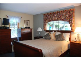 """Photo 12: 2874 NORMAN Avenue in Coquitlam: Ranch Park House for sale in """"RANCH PARK"""" : MLS®# V1036565"""