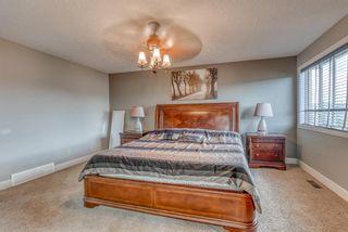 Photo 21: 157 Royal Oak Bay NW in Calgary: Royal Oak Detached for sale : MLS®# A1121971