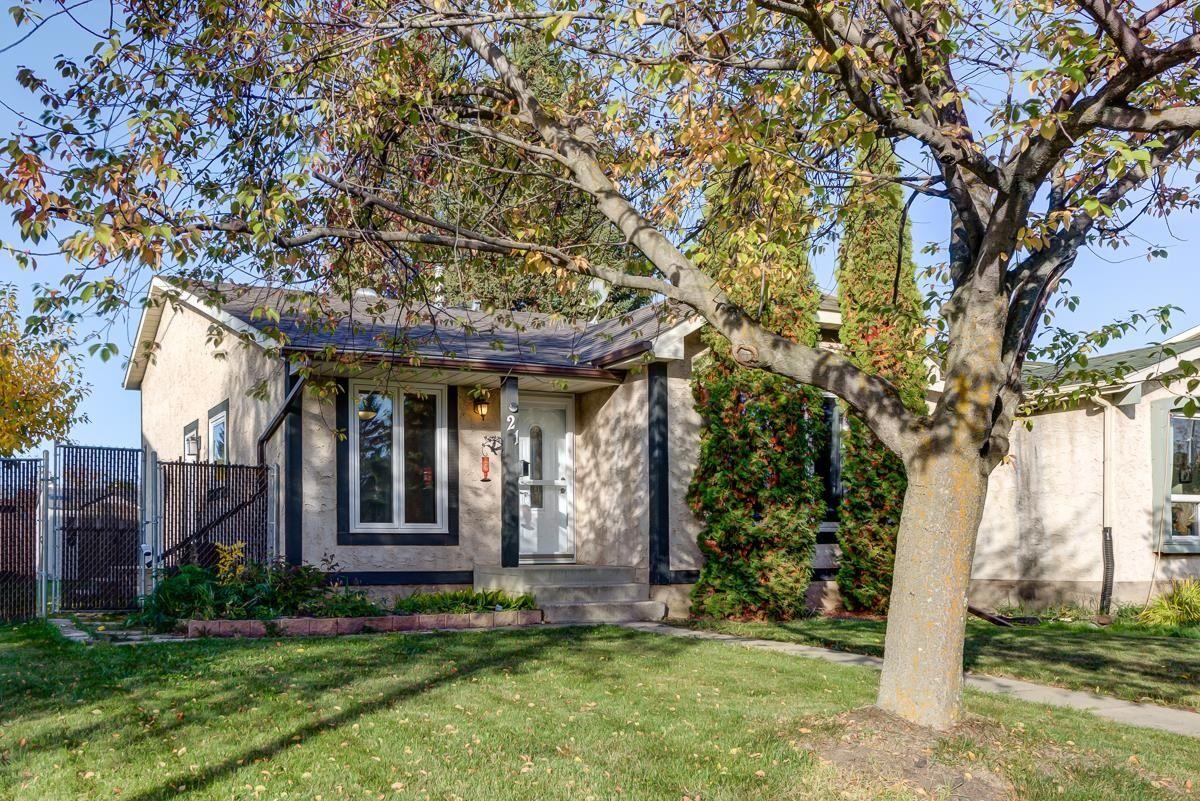 Main Photo: 21 GOEBEL Drive: Spruce Grove House for sale : MLS®# E4264571