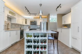 """Photo 16: 12 14065 NICO WYND Place in Surrey: Elgin Chantrell Condo for sale in """"NICO WYND ESTATES & GOLF"""" (South Surrey White Rock)  : MLS®# R2607787"""